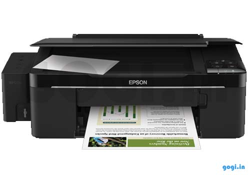 Do HP have an answer to Epson Ink Tank Printers