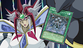 Yu-Gi-Oh! 5D's Episode 141 Subtitle Indonesia
