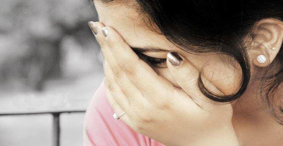 Prabhasmyhero Blog Prabhas Awesome Hd Stills Without: Stylish Attitude Girls Facebook Cover Photos