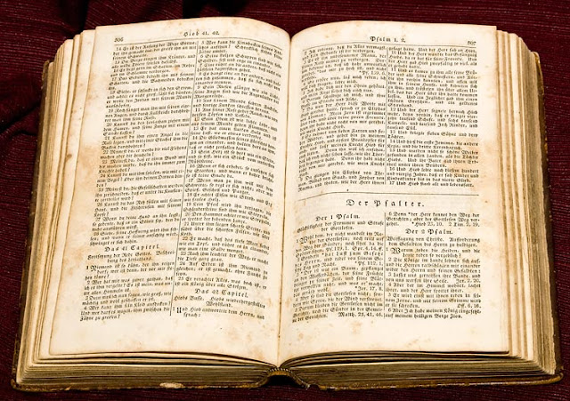 Mukjizat Nabi Isa, Hidupkan Orang Mati, Sembuhkan Segala Penyakit, Hingga Turunkan Makanan dari Langit
