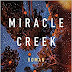 [Rezension] Miracle Creek