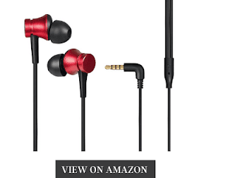 mi earphones under 300rs
