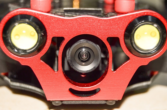 Both the Floureon together with Eachine facial expression together with experience real similar Floureon Racer 250 Review - Racing Drone FPV