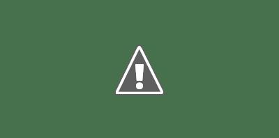 Imagen promocional del videojuego Lineage 2