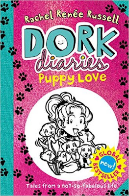 https://www.waterstones.com/book/dork-diaries-puppy-love/rachel-renee-russell/9781471144585