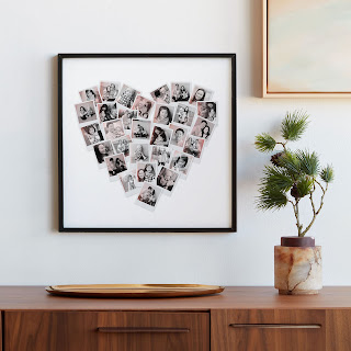 Minted Personalized Gifts