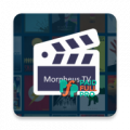Morpheus TV HD Movies and TV Shows Mod Lite APK