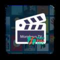 Morpheus TV HD Movies and TV Shows Mod Lite APK
