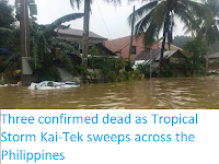 http://sciencythoughts.blogspot.co.uk/2017/12/three-confirmed-dead-as-tropical-storm.html