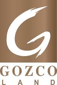 Lowongan Kerja PT Gozco Land