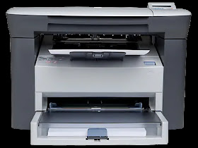 download hp laserjet m1005 driver for windows 7 64 bit