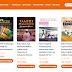 Toko Buku Online Tempat Cari Buku Kuliah