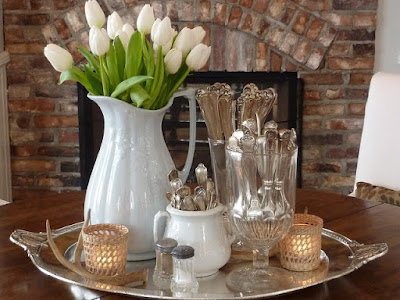 white-ironstone-pitcher-tulips