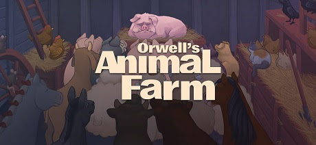 orwells-animal-farm-pc-cover