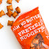 Sweet on Trader Joe's: Almond Butter Filled Pretzel Nuggets