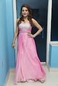 Preeti Soni sizzling photos gallery-thumbnail-3