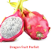 Healthy Dragon Fruit Recipe