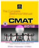 Prep Books for CMAT Exam