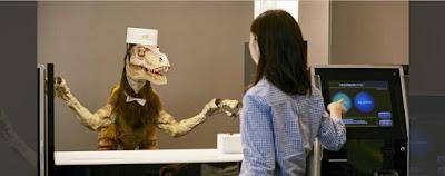 http://www.rtve.es/alacarta/videos/telediario/hotel-japon-todos-empleados-son-robots/3219639/