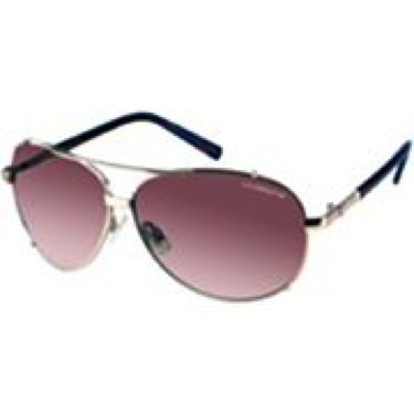 b64604155a ray ban sunglasses jcpenney