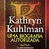 Kathryn Kuhlman - Uma Biografia Autorizada - Jamie Buckingham