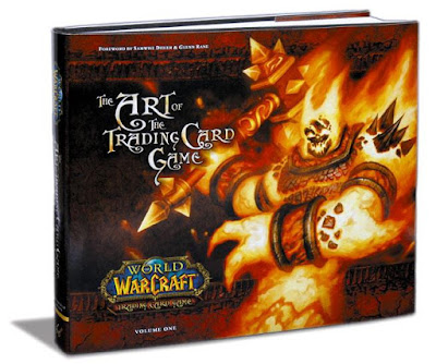 http://www.shopncsx.com/worldofwarcraftartcard.aspx
