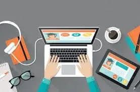 افضل قائمة مهن العمل الحر المسموح بها والاكثر ربحاً - اكثر 20 وظيفة مطلوبة للعمل freelancer على الانترنت.