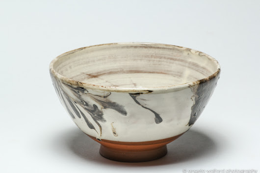 hot chocolate marble ware...