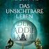"""""""Das unsichtbare Leben der Addie LaRue"""" von V. E. Schwab"""