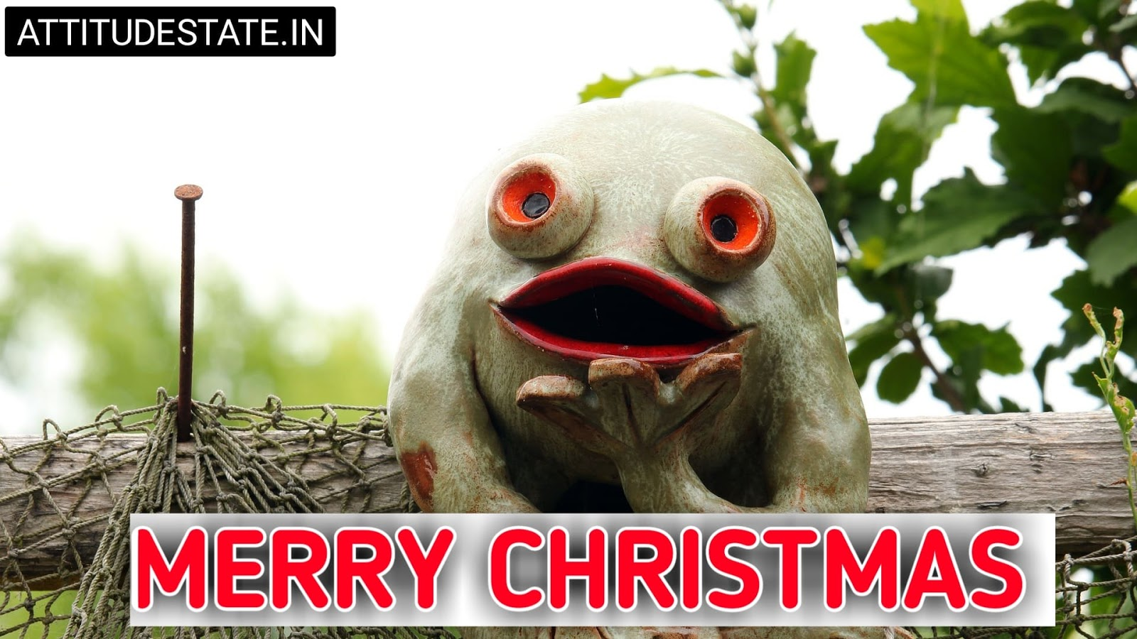 funny merry christmas and happy new year quotes
