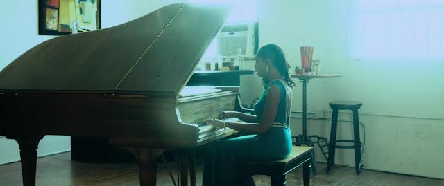 Myoa Unveils 'You' Music Video