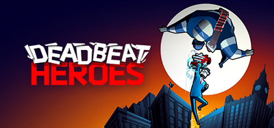 deadbeat-heroes-pc-cover-www.ovagames.com