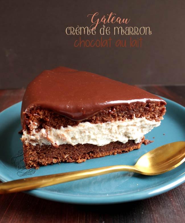 gateau-chocolat-au-lait
