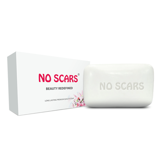 Treating Scars in the Natural Ways