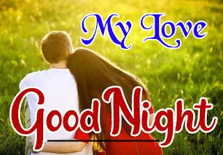 Romantic%2BGood%2BNight%2BImages%2BPics%2BFree%2BDownload67