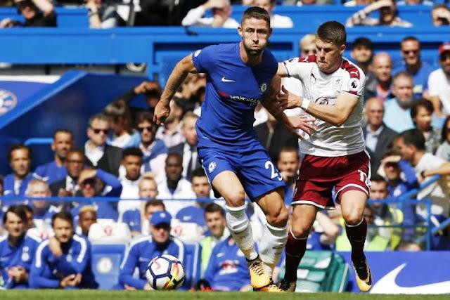 Prediksi Bola Burnley vs Chelsea Liga Inggris