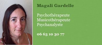 http://maison-du-bien-etre-montpellier.blogspot.fr/2012/01/magali-gardelle.html#.VqdEMfFjv5d