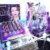 Urban Decay x Lookfantastic Launch Event