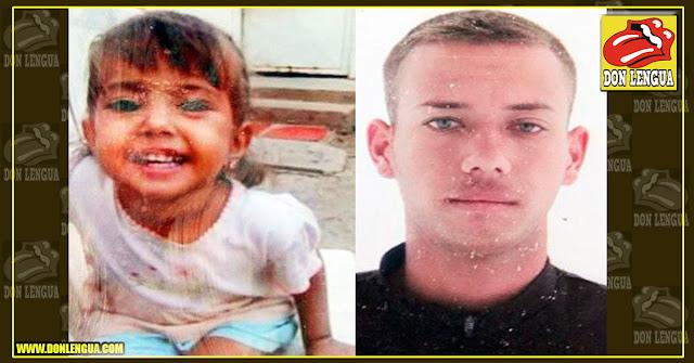 Padre e hija fueron asesinados en Maracaibo con una ráfaga de disparos