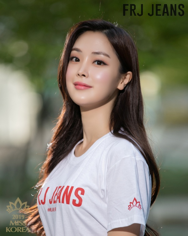 candidatas a miss korea 2019. final: 11 july. (envia candidatas a miss international & miss earth). - Página 2 17shinhyeji-seoul