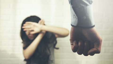 5 Punca Masalah Yang Sering Dihadapi Oleh Pasangan Berkahwin