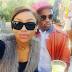 Bonang Matheba Lied About Her Ex- Boyfriend Abusing Her - Somizi