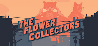 situs game pc jadul malabartown The Flower Collectors-HOODLUM
