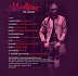 "Del B ft. Flavour x Wizkid - ""Consider"""