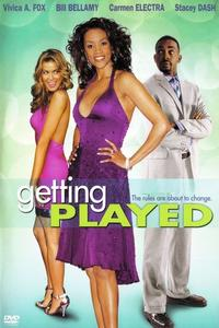 Watch Getting Played Online Free in HD