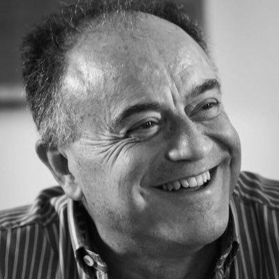 Nicola Grattieri, tra i cinque finalisti al Premio Nobel per la lotta contro la corruzione