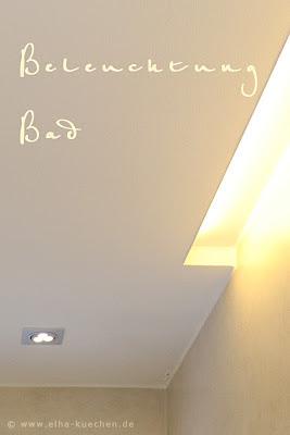 wir renovieren ihre k che einbauschrank fuer unser kleines bad. Black Bedroom Furniture Sets. Home Design Ideas