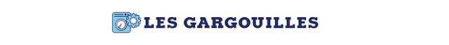 Les Gargouilles - Marque