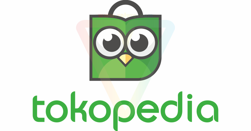 tokopedia vector cdr ai eps svg png jpg voluvo tokopedia vector cdr ai eps svg png