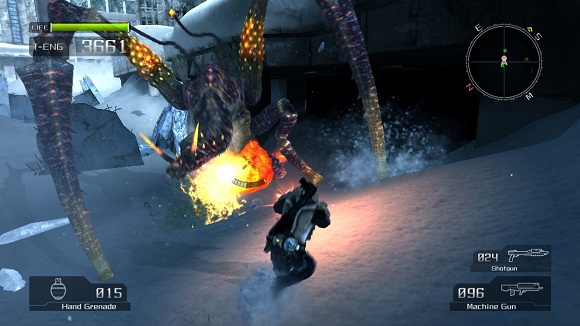 lost-planet-extreme-conditions-pc-screenshot-www.ovagames.com-4